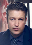 "Detective Dominick ""Sonny"" Carisi"
