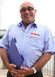 Brendan Sheerin