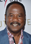 Isiah Whitlock, Jr.