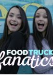 Food Truck Fanatics