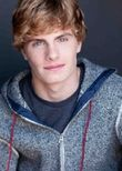 Ryan Tutton