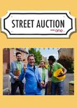 Street Auction