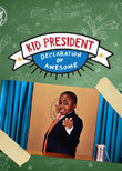 Kid President: Declaration of Awesome