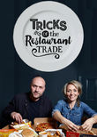 Tricks of the Restaurant Trade