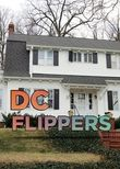 DC Flippers