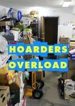 Hoarders Overload