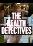 The Health Detectives