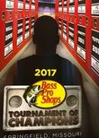 Bass Pro Shops Tournament of Champions