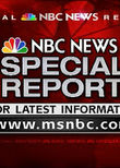 NBC News Special Report