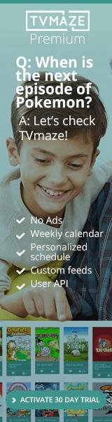 Try 30 days of free premium.