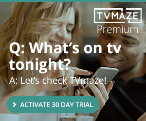 Try 30 days of free premium.