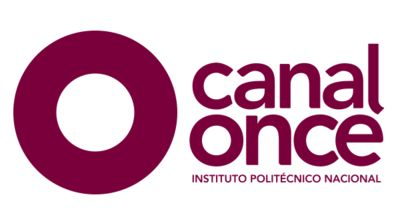Canal Once