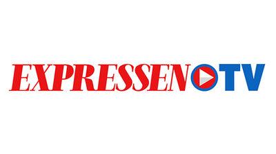 Expressen TV