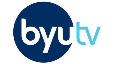 BYU Television