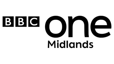 BBC One Midlands