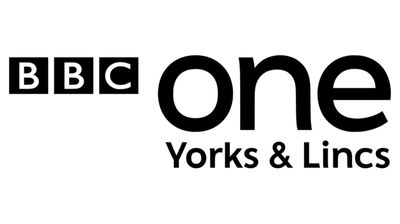 BBC One Yorkshire and Lincolnshire