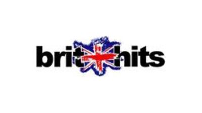 Brit Hits