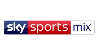 Sky Sports Mix