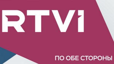 RTVi (НТВ-Интернешнл)