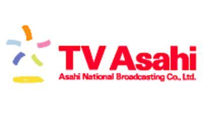 TV Asahi