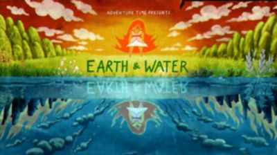 Earth & Water