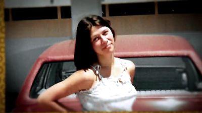 Stacy S Story On The Case With Paula Zahn S16e06 Tvmaze