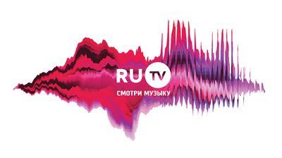 RU.TV (РУ.ТВ)