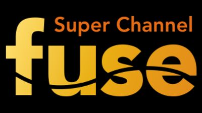 Super Channel Fuse