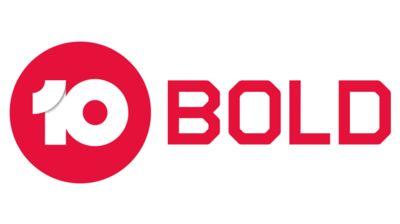 10 Bold