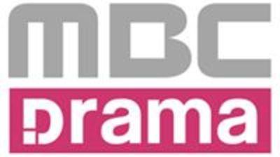 MBC Dramanet