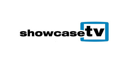 Showcase TV