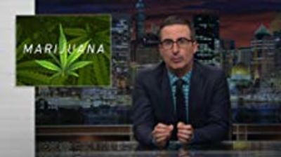 Cannabis in the United States
