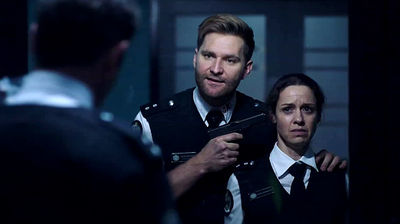 Under Siege (2) - Wentworth S07E10 | TVmaze