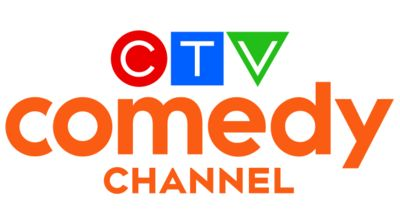 CTV Comedy Channel