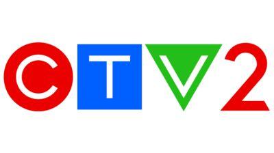 CTV 2