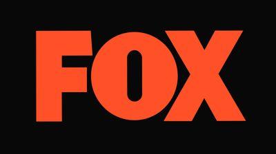 FOX Belgie