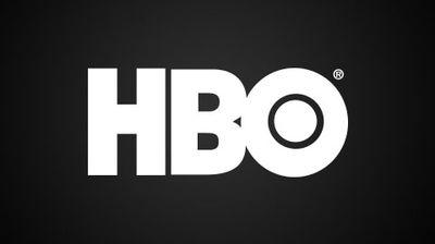 HBO Česká Republika