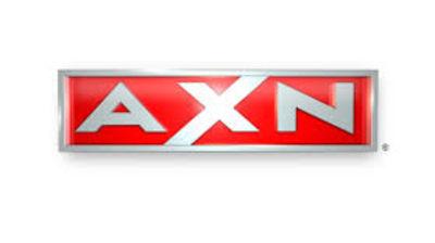 AXN Asia