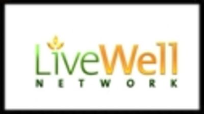Live Well Network