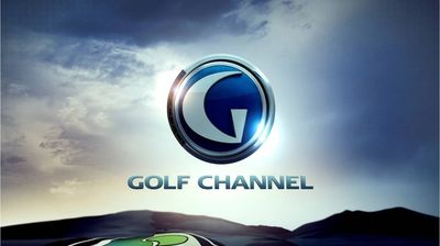 Golf Channel