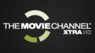 The Movie Channel Xtra