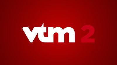 VTM 2
