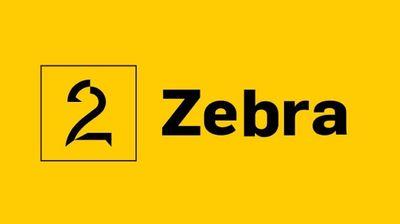 TV 2 Zebra