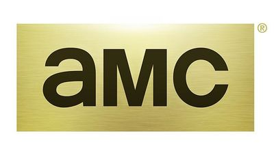 AMC UK