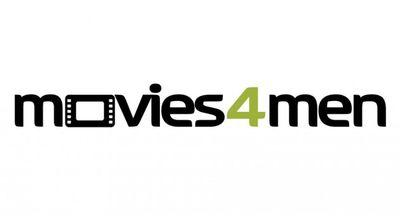 Movies4Men