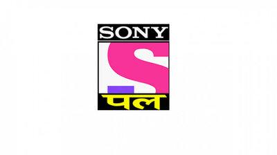 Sony Pal