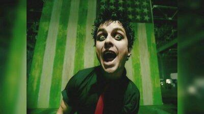 Linkin Park & Green Day