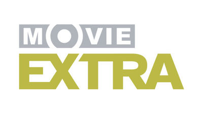 Movie Extra