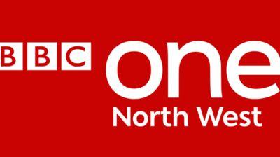 BBC One North West