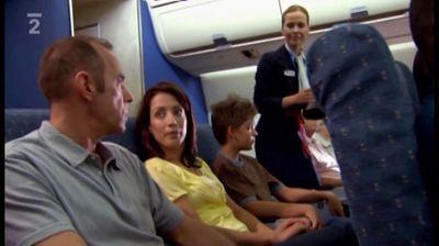 Desperate Escape Air Crash Investigation S04e01 Tvmaze She also becomes suspicious of her husband who's been more. air crash investigation s04e01 tvmaze